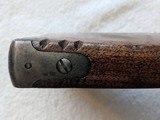 Winchester Model 1892 Musket -**RARE** - 8 of 13