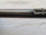 Winchester Model 1892 Musket -**RARE** - 11 of 13
