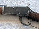 Winchester Model 1892 Musket -**RARE** - 3 of 13