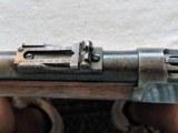 Winchester Model 1892 Musket -**RARE** - 4 of 13