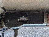 Winchester Model 1892 Musket -**RARE** - 2 of 13
