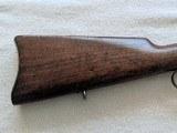 Winchester Model 1892 Musket -**RARE** - 9 of 13