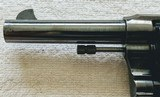 Colt New Service Model - 7 of 12