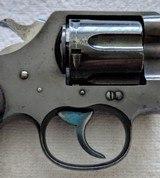 Colt New Service Model - 10 of 12
