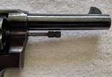 Colt New Service Model - 9 of 12