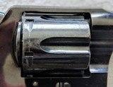 Colt New Service Model - 3 of 12
