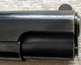 Colt Commercial Ace 22 LR with box - 6 of 12