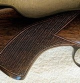 Winchester Model 70 Featherweight .358 Win - 4 of 18