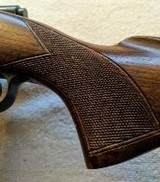 Winchester Model 70 Featherweight .358 Win - 5 of 18