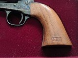 Colt SAA Peacemaker Centennial Commemorative Pair with matching numbers - 16 of 22