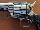 "Colt SAA Peacemaker Centennial Commemorative ""Frontier Six Shooter"" - 5 of 14"