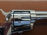 "Colt SAA Peacemaker Centennial Commemorative ""Frontier Six Shooter"" - 7 of 14"