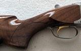Browning Superposed Diana Grade 12 Gauge - 4 of 20