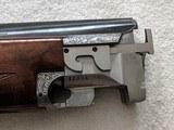 Browning Superposed Diana Grade 12 Gauge - 6 of 20