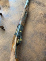 Browning Citori Lightning Grade VI 12 gauge with 28 inch barrels. - 2 of 5