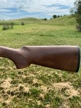 Beretta 686 Silver Pigeon 28 gauge 30 inch barrels low round count - 4 of 6