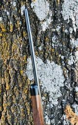 Tsavo Custom Firearms gunstocks - 4 of 8