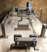 Gunstock Duplicator