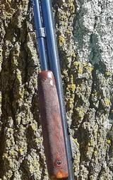 Winchester model 61 deluxe - 8 of 9