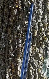 Winchester model 61 deluxe