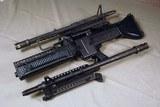 Saco Defense Systems M60 new in original box