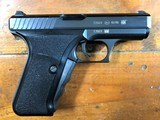 HK P7 M8