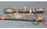 Savage 10, .223 Remington - 7 of 9