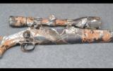 Savage 10, .223 Remington - 2 of 9