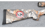 Savage 10, .223 Remington - 3 of 9
