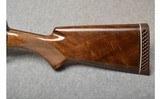 Browning ~ Light 12 ~ 12 Gauge - 9 of 10