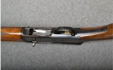 Browning ~ Light 12 ~ 12 Gauge - 7 of 10