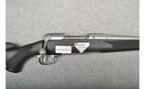 Savage Arms ~ 16 ~ 22-250 Remington - 3 of 10