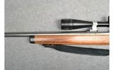 Savage ~ 12 VLP ~ .223 Remington - 6 of 10