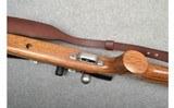 Savage ~ 12 VLP ~ .223 Remington - 7 of 10