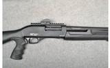 GForce Arms ~ GF3T ~ 12 Gauge - 3 of 10