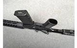 HM Defense ~ HM15F ~ 5.56mm - 7 of 10