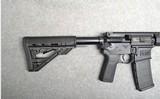HM Defense ~ HM15F ~ 5.56mm - 2 of 10