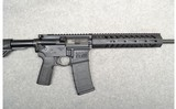 HM Defense ~ HM15F ~ 5.56mm - 3 of 10