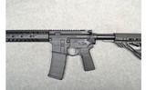 HM Defense ~ HM15F ~ 5.56mm - 8 of 10
