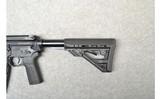 HM Defense ~ HM15F ~ 5.56mm - 9 of 10
