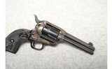 Colt ~ Single Action Army ~ .45 Long Colt - 7 of 7