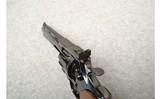 Colt ~ Python ~ .357 Mag - 6 of 8