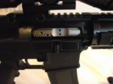 BLACK GUN ARSENAL