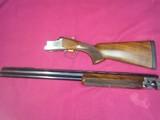 Browning Citori XS Skeet 12 GA