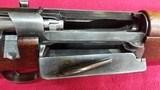 Springfield 1898 Carbine - 11 of 15