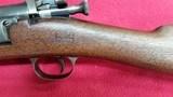 Springfield 1898 Carbine - 6 of 15