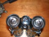 Zeiss Classic Binoculars 10x40 T* P* coatings - 1 of 7