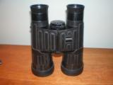 Zeiss Classic Binoculars 10x40 T* P* coatings - 3 of 7