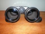 Zeiss Classic Binoculars 10x40 T* P* coatings - 4 of 7