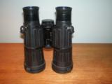Zeiss Classic Binoculars 10x40 T* P* coatings - 2 of 7